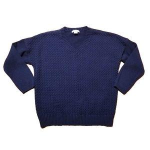 25% off ALL bundles |  NWOT Sweater